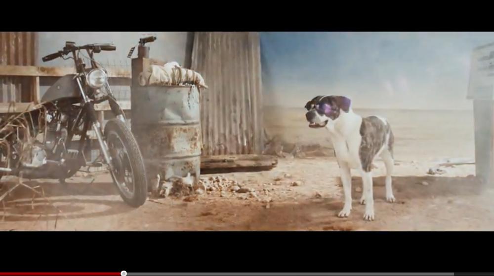 3.DIESEL.Screen Shot 2012-09-04 at 13.27.42.png