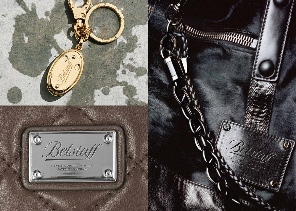 BELSTAFF BRAND BOOK-74 copy.jpg