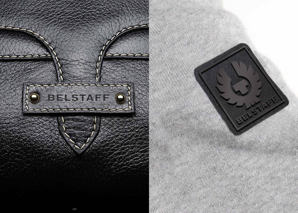 BELSTAFF BRAND BOOK-61 copy.jpg