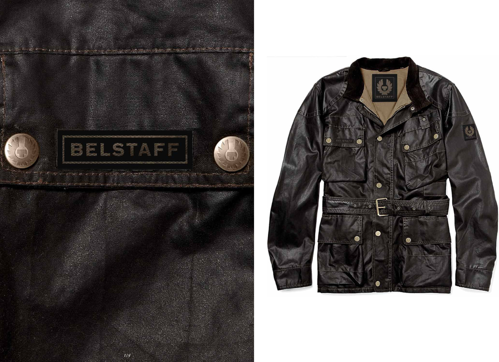 BELSTAFF BRAND BOOK-57 copy.jpg