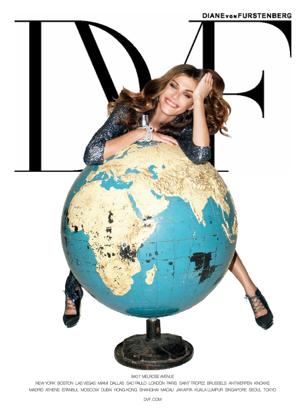 +DVF_C MAGAZINE_SP_OCT_GLOBE.jpg