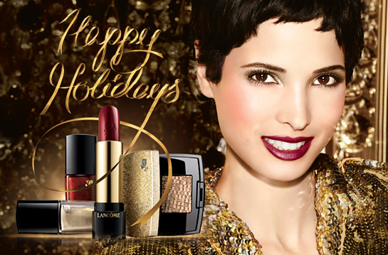 4.Lancome-Happy-Holidays.jpeg