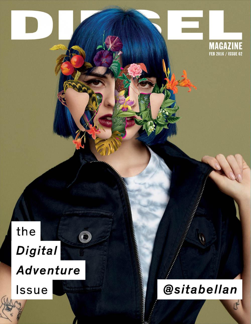 DIESEL MAGAZINE feb cover$ V2 0802162.jpg