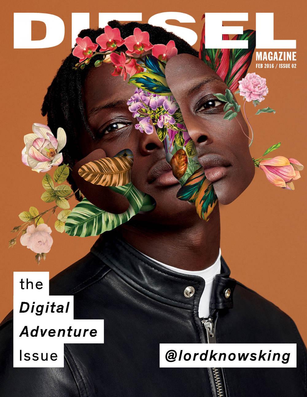 DIESEL MAGAZINE feb cover$ V2 0802165.jpg