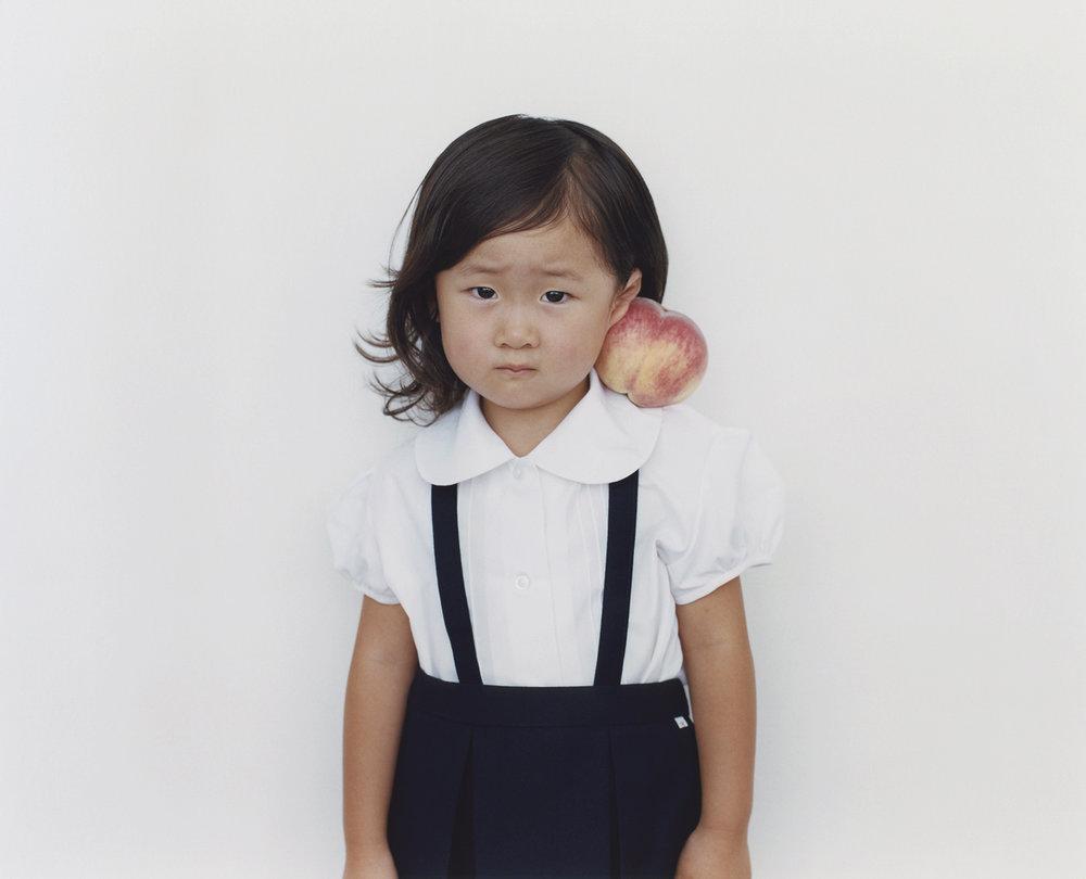 peach029.jpg