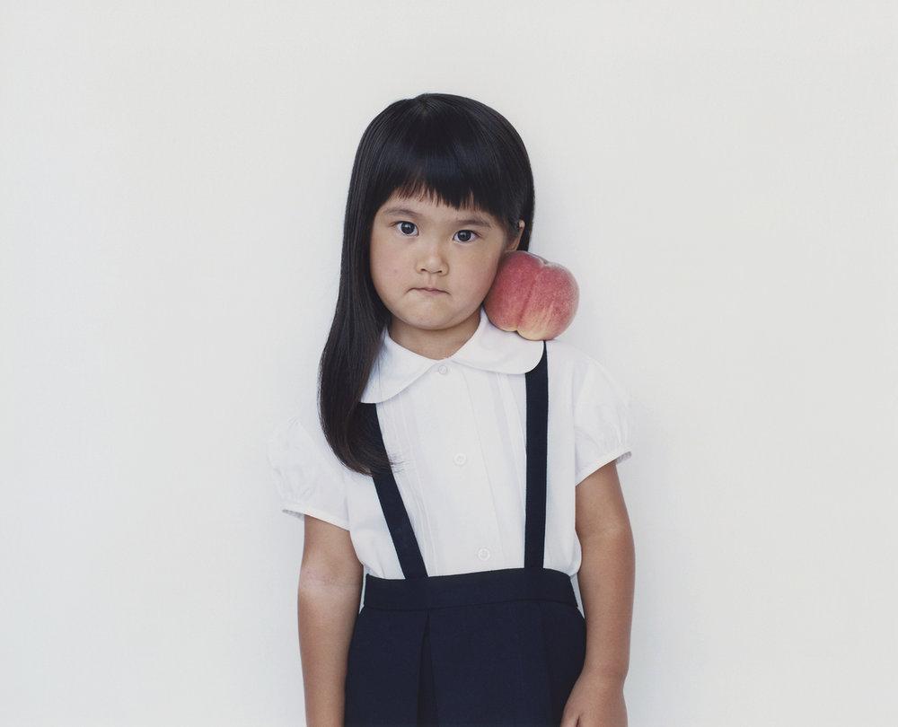 peach085.jpg