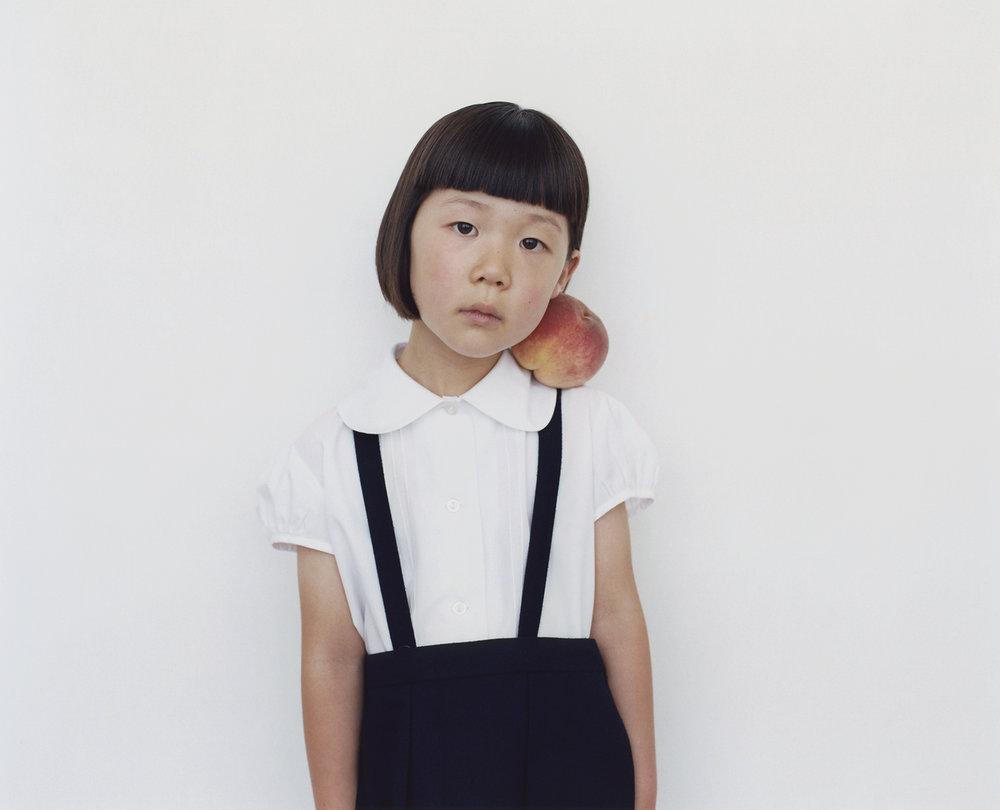 peach051.jpg