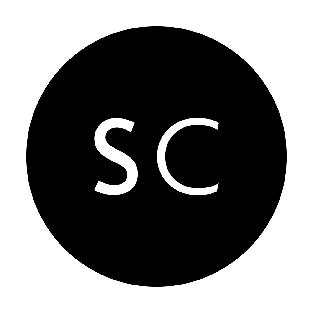 SEPHORA COLLECTION INSTAGRAM LOGO.jpg