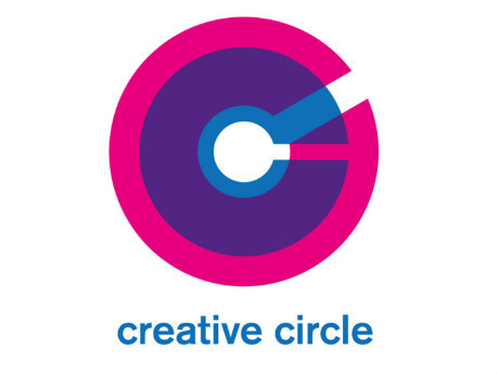 Creative-circle-logo.jpg