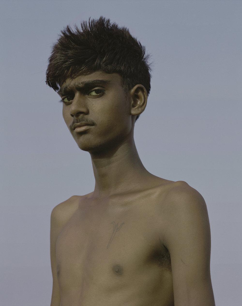 TOM INDIA 02.jpg