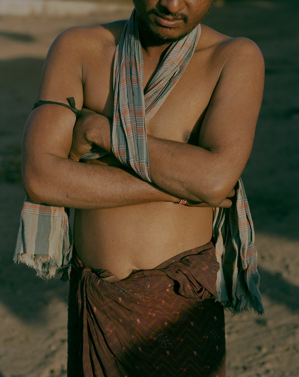 TOM INDIA 05.jpg