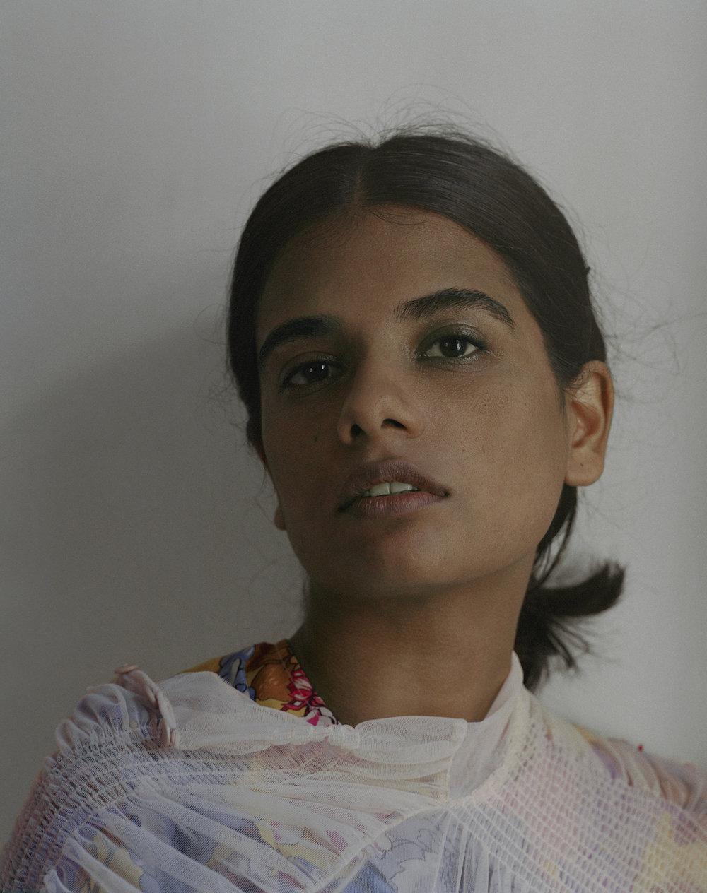 TOM INDIA 03.jpg