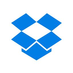 Dropbox 3.0.2.png