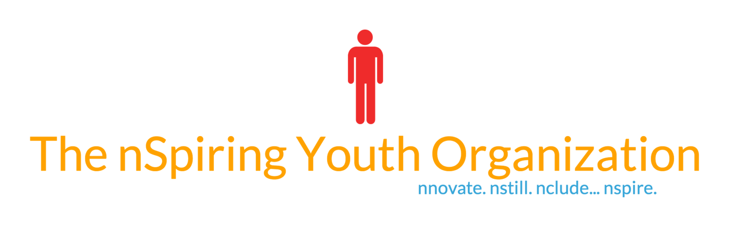 The nSpiring Youth Organization