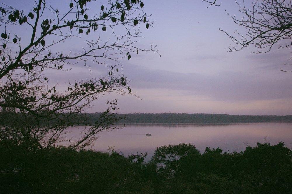 Naara View.jpg