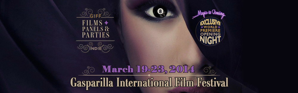 Gasparilla-International-Film-Festival-2014-Buy-Tickets.jpg