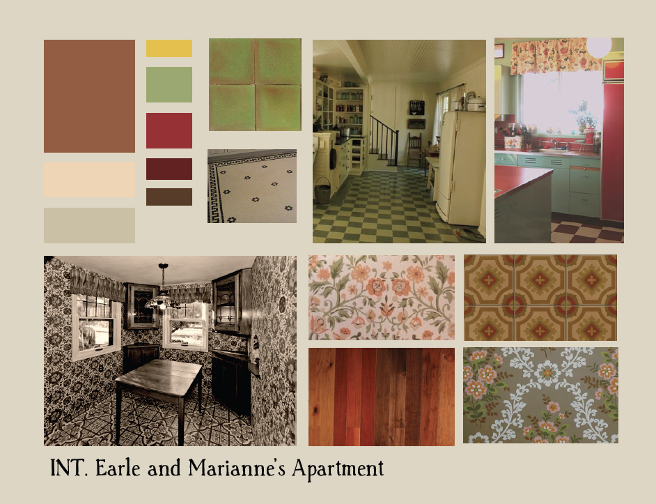 Concept+boards+for+%22Earle+and+Marianne's+Apartment%22.png