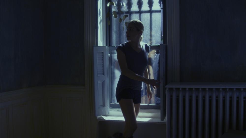 blue window.png