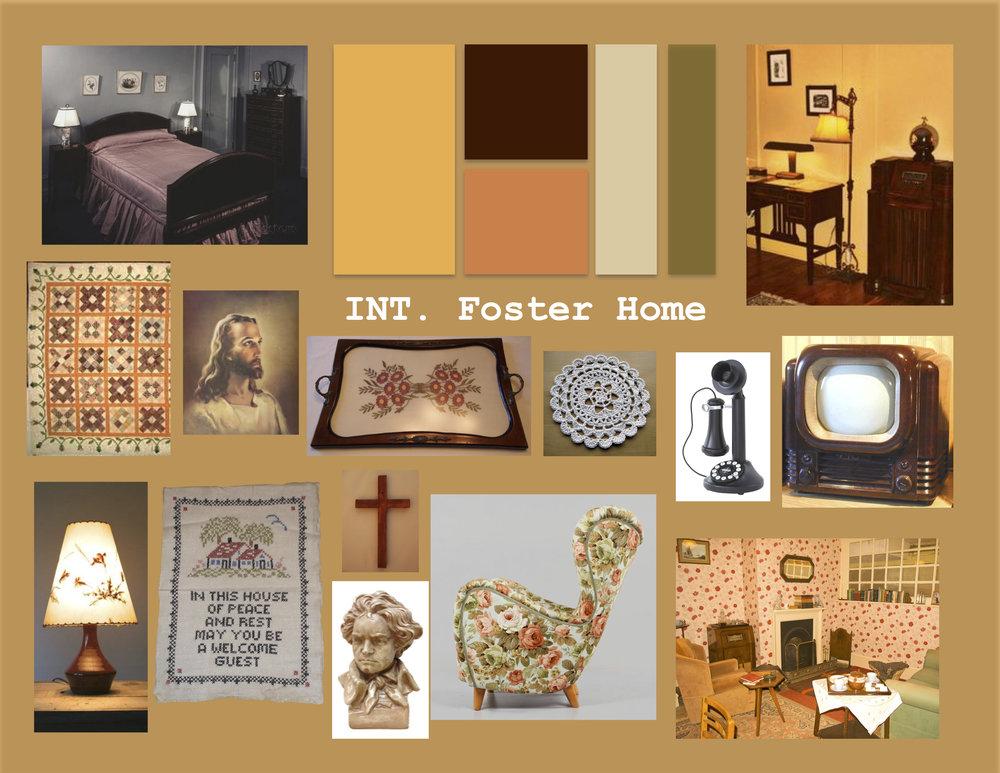 FosterPortfolio Lookbook Foster home.jpg