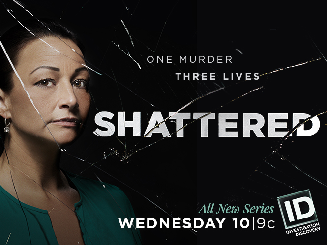 SHATTERED-CF-665x370-WED.jpg