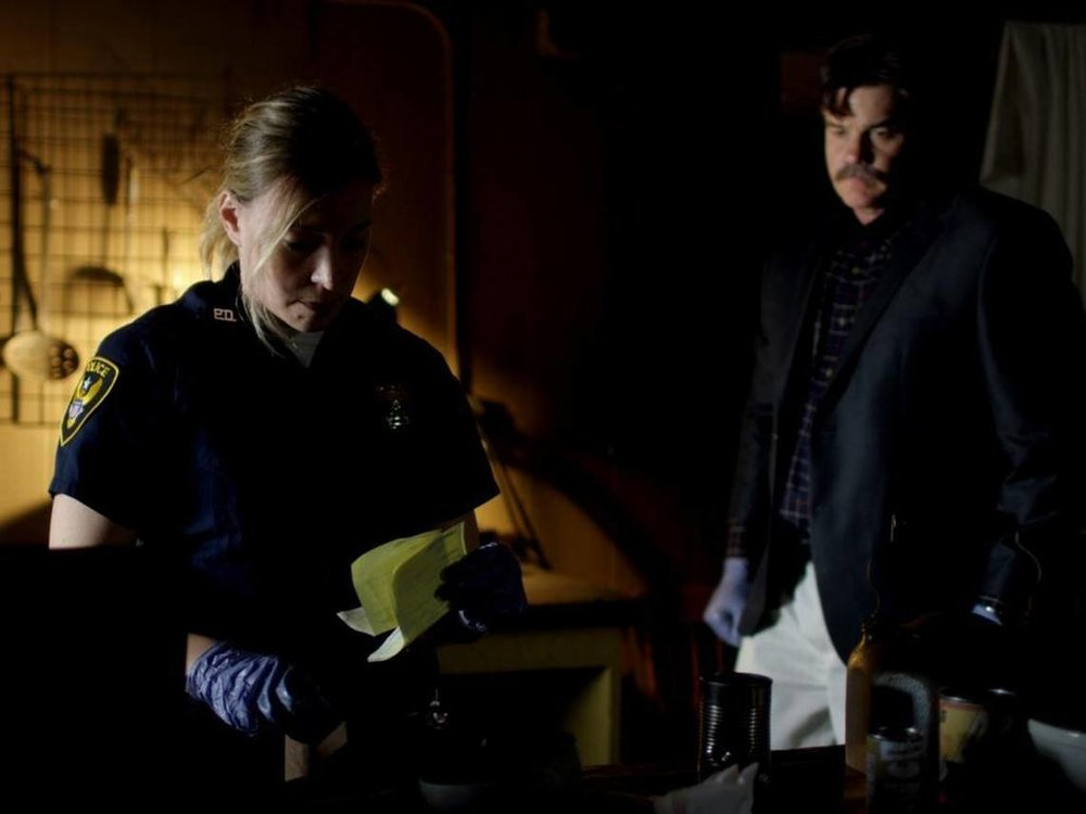 Interrogation Room 2.jpg