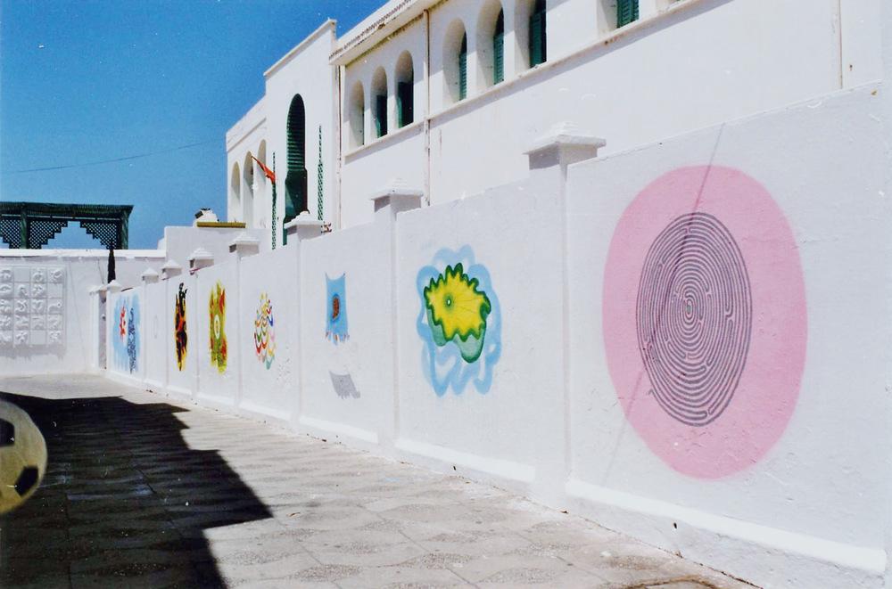02_Morocco.jpg