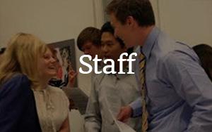 staff-thumb.jpg
