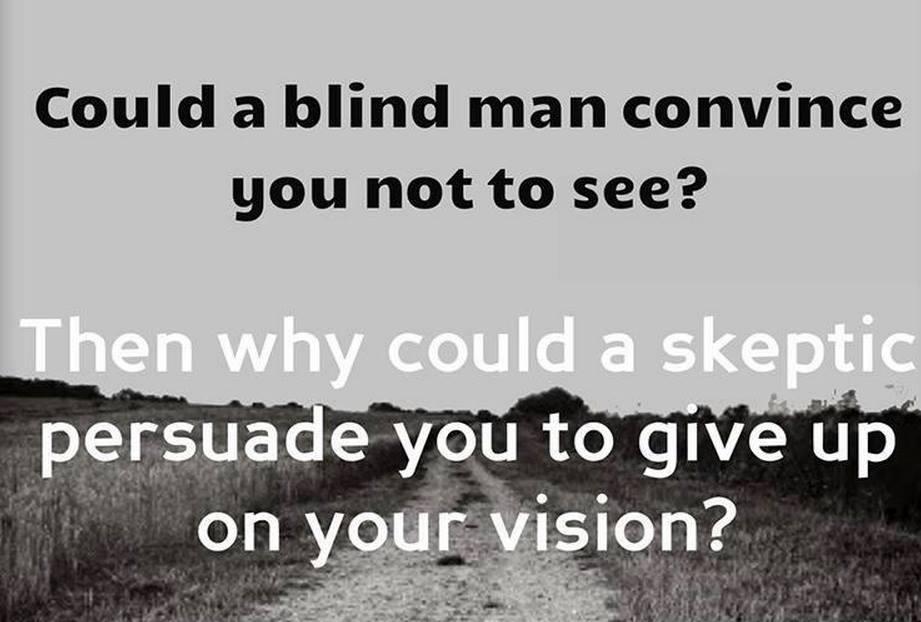 Skeptic Vision.jpg