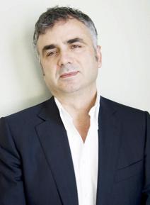 Tommaso Durante