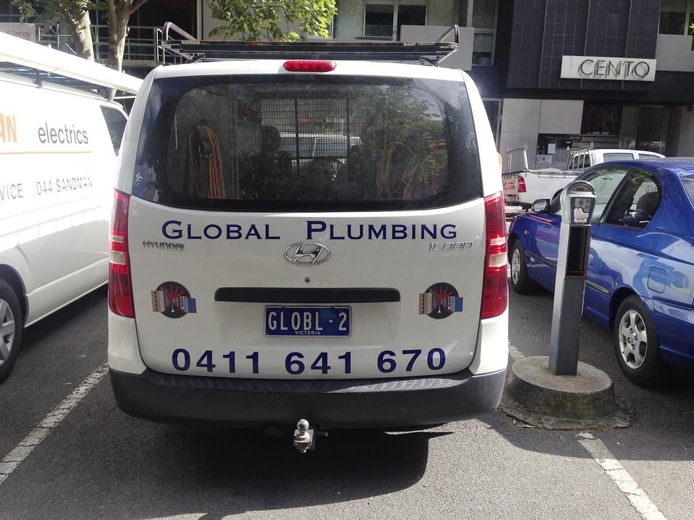 Глобал сантехника подвесные раковины