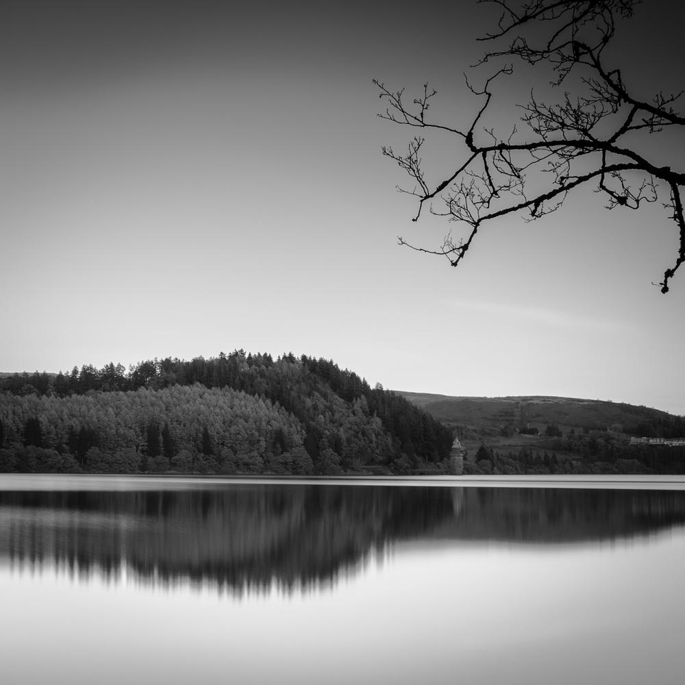 Lake Vynwry