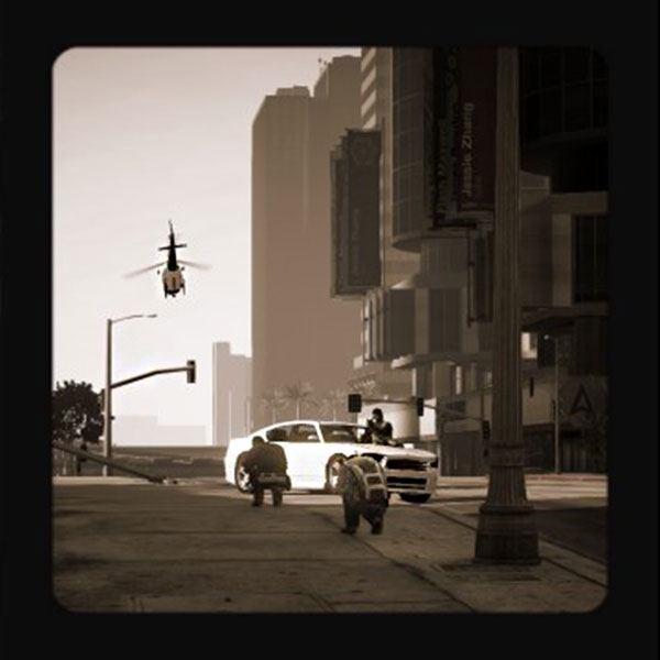 gta-online-war-photographer-photojournalist-4.jpg