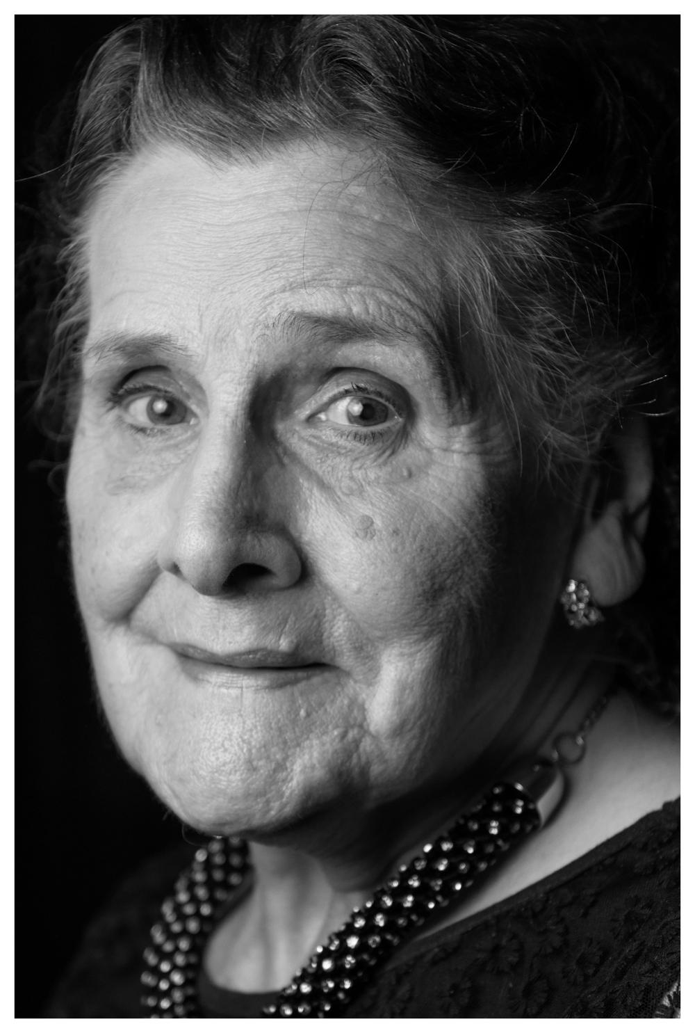 Ethel-1-3.jpg