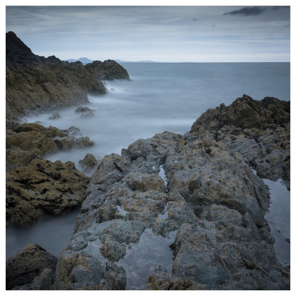 Llanwdyyn Island, Anglesey
