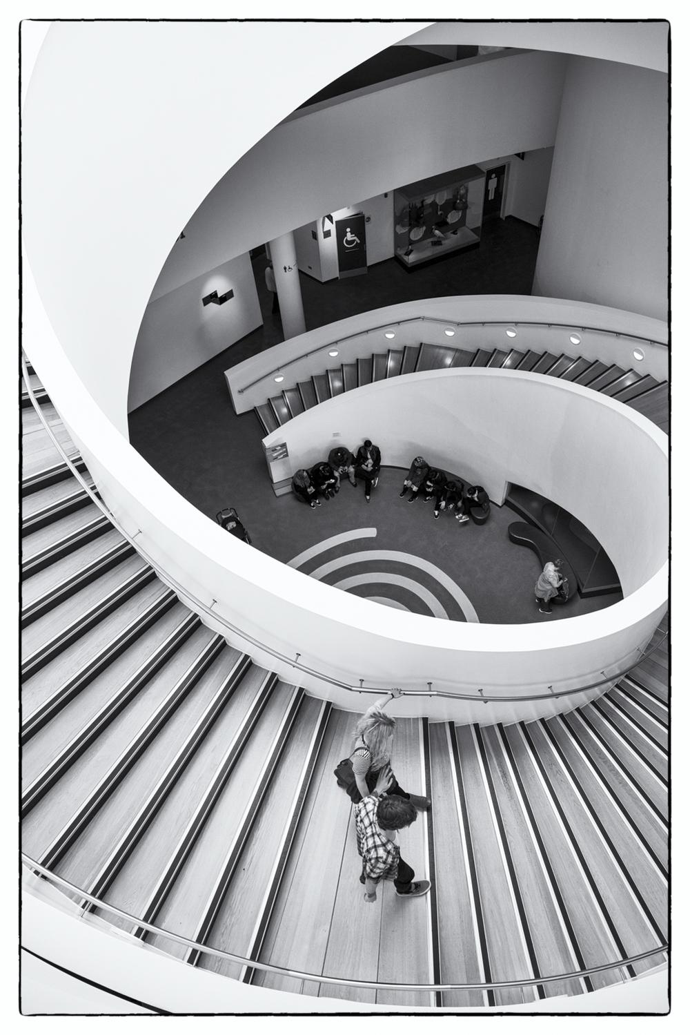 MuseumofLiverpoolSmall--4.jpg