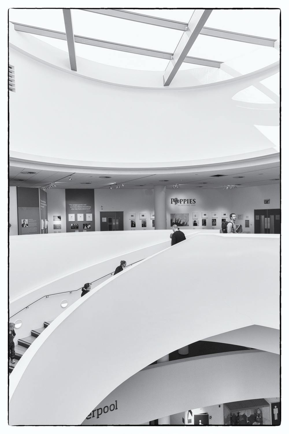 MuseumofLiverpoolSmall--3.jpg