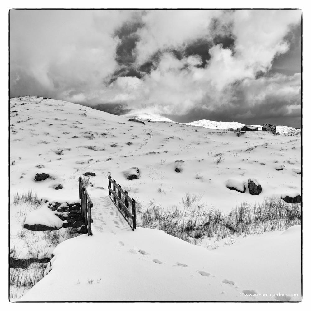 SnowdonSnow-1-3.jpg