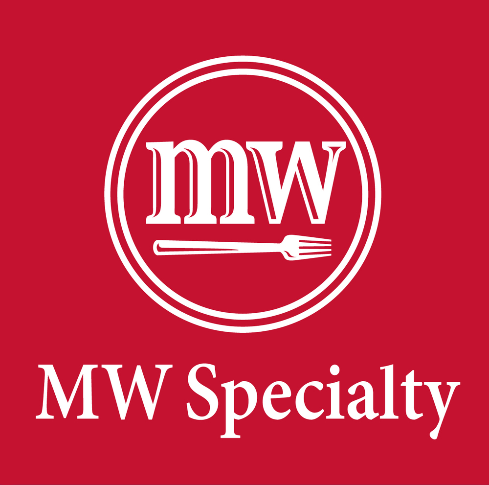 About — MidWest Specialty