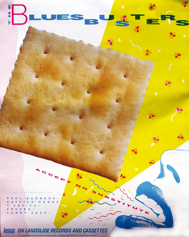cracker poster.png