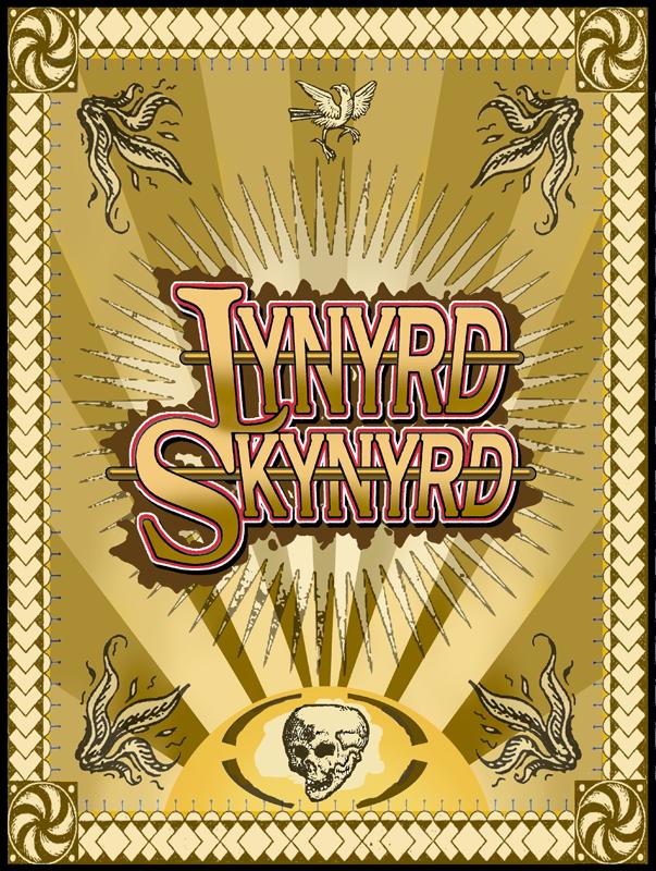 skynard poster 76.png