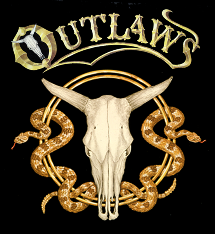 outlaws 1976.png