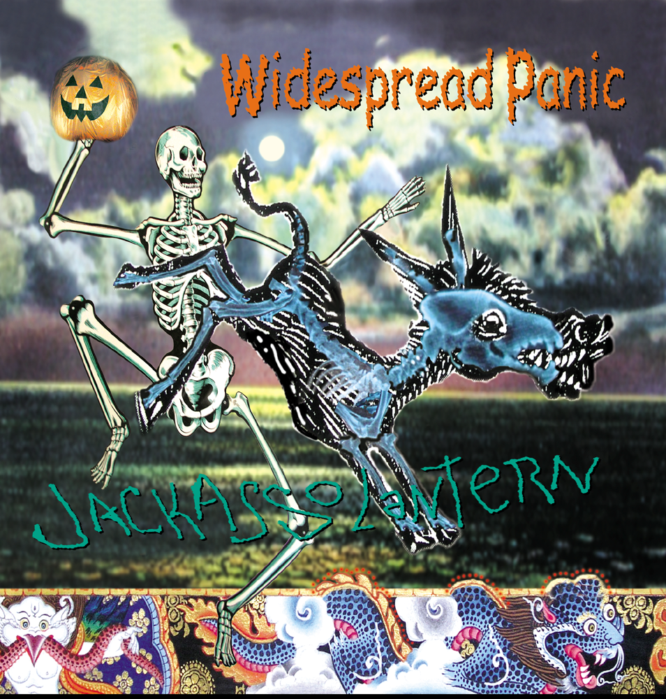 PANIC jackass final copy.png