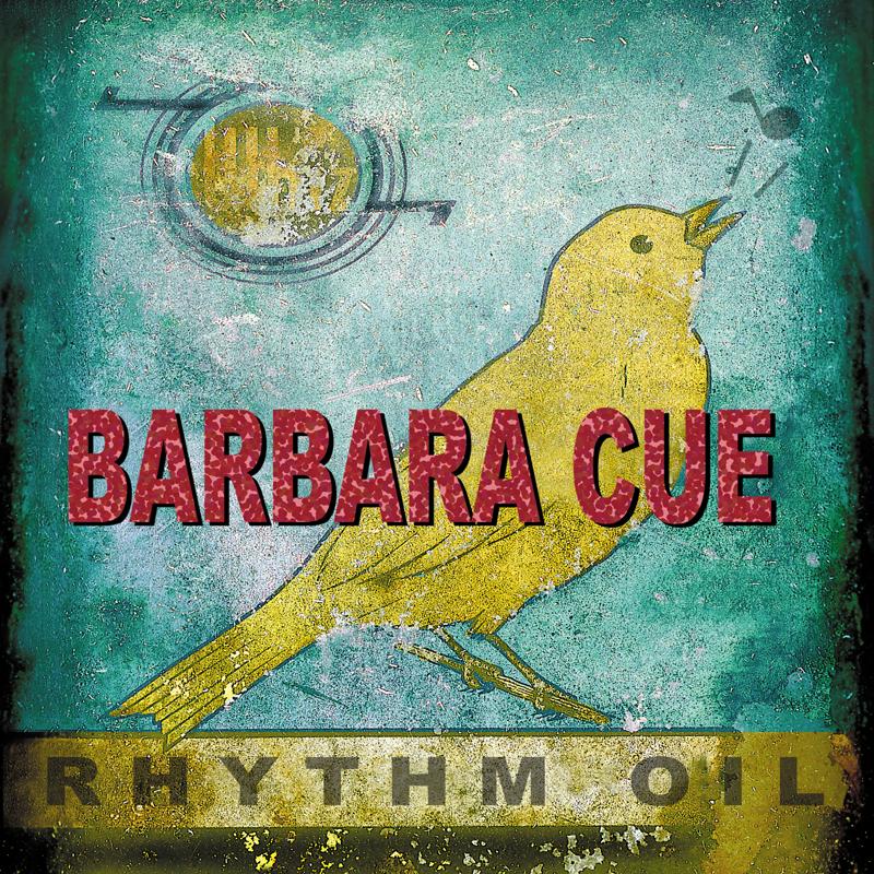 Barbara Cue 2004.png