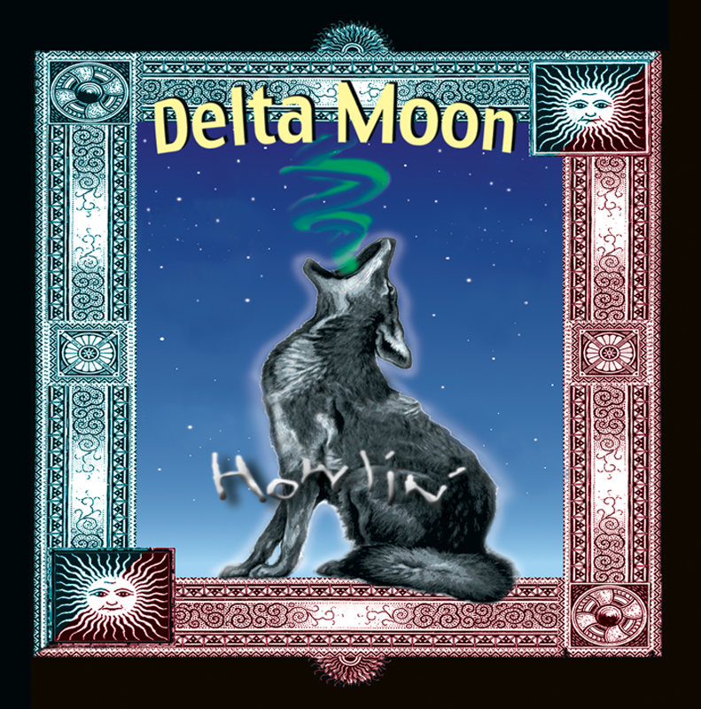 DELTA MOON COVER howlin copy.png