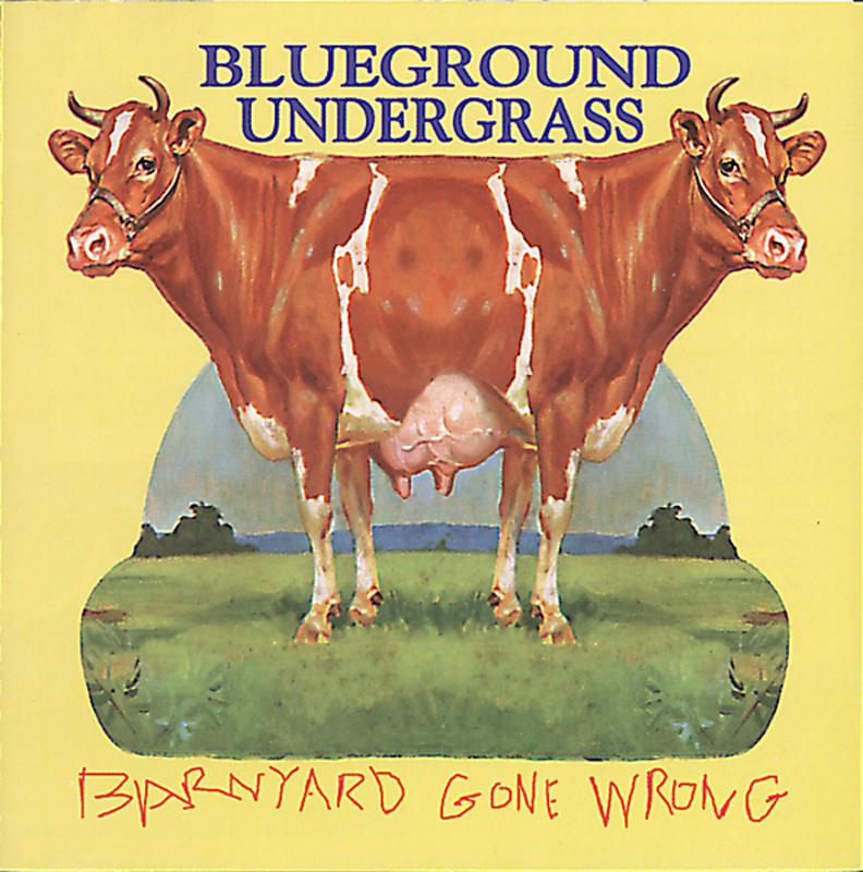 blueground undergrass 1999.png