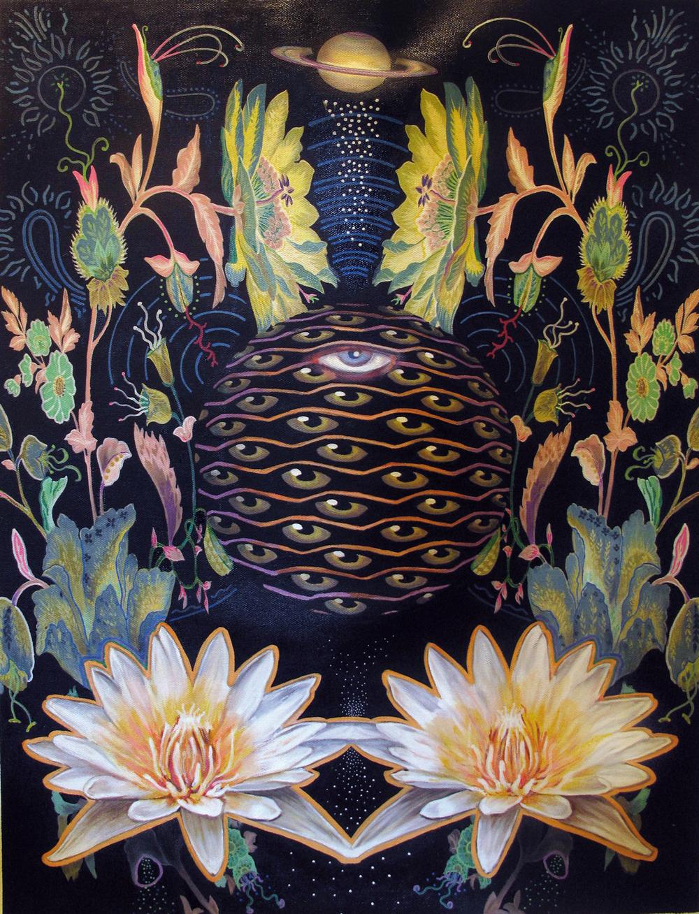 2 lotus.jpg