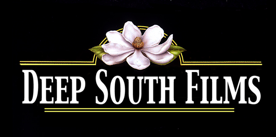 southern b copy.jpg