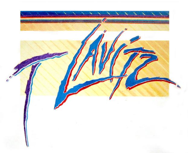 t lavitz logo.jpg