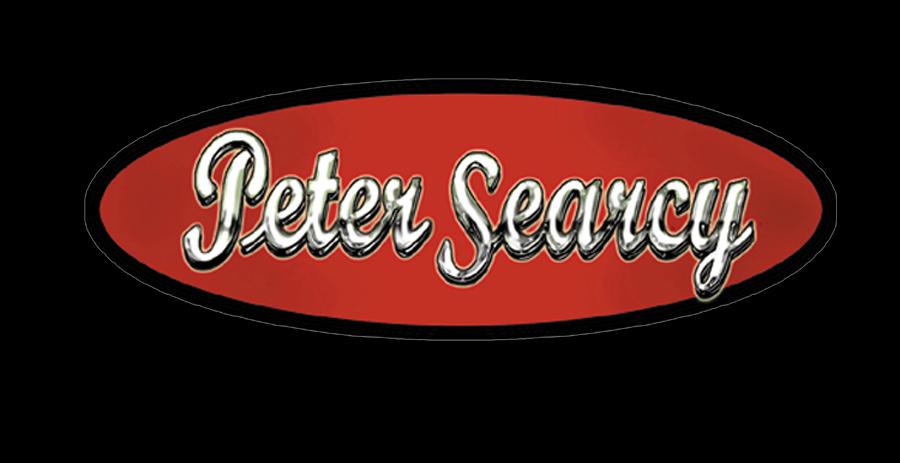 peter searcy .jpg