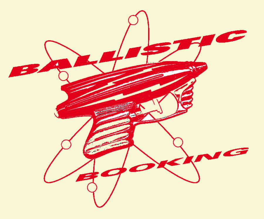Balistic logo bitmap.jpg